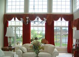 maximize living room u0027s functions with living room curtain ideas