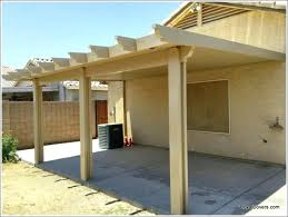 Design For Decks With Roofs Ideas Roof Awning Design Free Standing Cedar Plans Awning Ideas Kits
