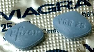 viagra the little blue pill that could cnn