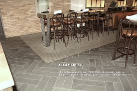 tiles flooring carpeting grand valley tile