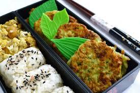 recette d駛euner au bureau en images pour la rentrée 6 idées de recettes pour vos lunch box
