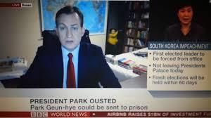 kids crash dad u0027s important bbc interview cnn