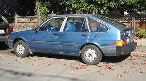 toyota corolla 1985 1985 toyota corolla hatchback