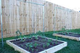 build a garden trellis garden trellis plans alexstand club