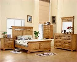 Light Oak Bedroom Set 24 Light Oak Bedroom Furniture