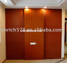 Home Door Design Gallery Wooden Entrance Doors Designs Door Design Wood Idolza