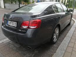 lexus rx 450h nettiauto lexus gs 450h hybrid a varattu juuri katsastettu huomautuksitta