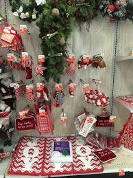 homemade christmas ornaments dough cinnamon home design ideas