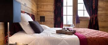 Grange Bedroom Furniture Valmorel Apartments For Sale La Grange Aux Fées Mgm