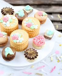 37 creative diy wedding ideas for spring