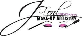 make up classes in nc makeup lessons makeup tips winston salem nc makeup classes