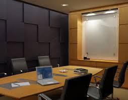 30 brilliant office interior wallpaper rbservis com