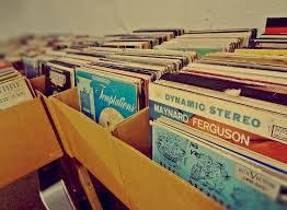 bulk photo albums bulk vinyl records recently added lps cds vinyl record albums