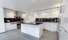 kitchen design specialists sanctuary kitchens quality kitchen specialists shepperton showroom