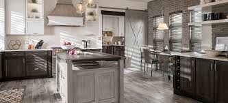 are grey kitchen cabinets timeless medallion cabinetry using gray in a timeless way