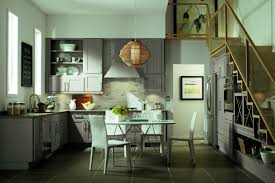 Variation Choices From Kitchen Craft Cabinets Kitchen And Bath Design Trends Reveal Shift Toward Sophisticated