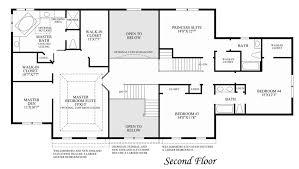 historic cape cod floor plans baby nursery floor plans floor plans of historic
