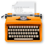 Writing Barn Writers Barn