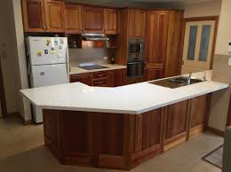budget kitchen ideas kitchen wonderful kitchen cabinet makeover ideas kitchen remodel