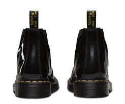 size 11 womens boots nz suitable shop dr martens patent 704cbbpy dress