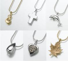 necklaces to hold ashes jewelry made from ashes jewelry that holds ashes necklaces that