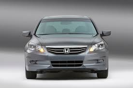 lexus lease or buy is a high mileage lease right for you edmunds
