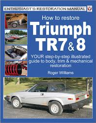 cheap triumph tr 4 find triumph tr 4 deals on line at alibaba com