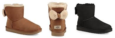 ugg boots veterans day sale category shoes dapper deals
