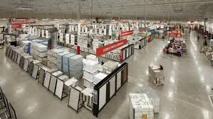 floor and decor locations floor outstanding floor and decor hours floor and decor plano
