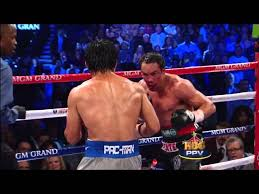 Pacquiao Knockout Memes - the manny pacquiao knockout meme is born