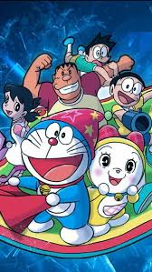 wallpaper doraemon the movie doraemon movie drawing clipartxtras