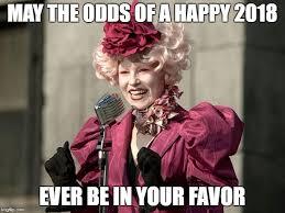 Hunger Games Meme - hunger games memes imgflip