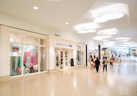 Pottery Barn Outlet Ma Pottery Barn Kids The Mall At Short Hills