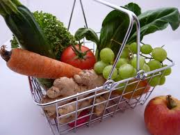 raw food diet and your budget beautiful on raw