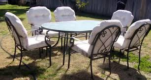 Patio Furniture On Craigslist by Friday Finds Fresno Love U0026 Renovations