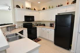 149 tylers cove way winnabow nc 28479 homes for sale in