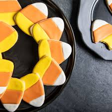 halloween sugar cookie recipes u0026 ideas food u0026 wine