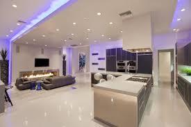 luxury living room design 44 luxury modern living room design