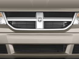 Dodge Journey Specs - 2009 dodge journey reviews and rating motor trend