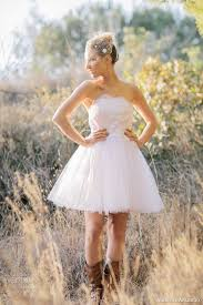 wedding dresses that go with cowboy boots best wedding dress with boots 44 about remodel