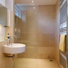 inspiring modern bathroom design ideas small spaces images