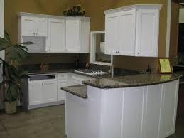 Compact Kitchen Designs Contemporary Small Kitchen Designs U2014 Smith Design