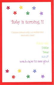 invitations maker design birthday invitation card maker india plus birthday
