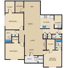 the grand reserve columbus availability floor plans u0026 pricing