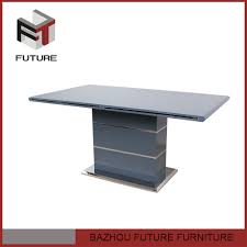 Home Furniture Dining Table Korean Furniture Tables Korean Furniture Tables Suppliers And