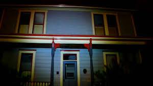 halloween filming location john carpenter michael myers horror