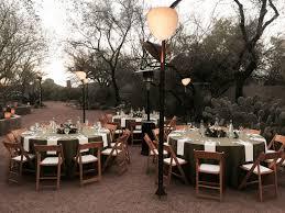 Desert Botanical Garden Restaurant Weddings Atlasta Catering Event Concepts