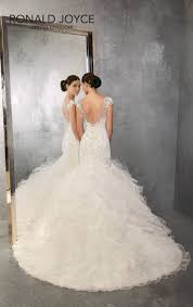 wedding dress outlet factory best 25 ronald joyce wedding gowns ideas on ronald