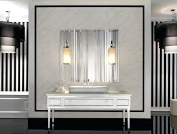 Illuminated Bathroom Wall Mirror - wall mirrors fancy bathroom wall mirrors compact ikea bathroom