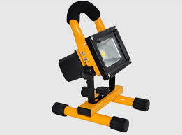 10w rechargeable flood light 10w rechargeable led flood light 10w rechargeable led flood light